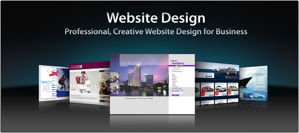 Dubai-Website-Design-Companies-in-Dubai-UAE