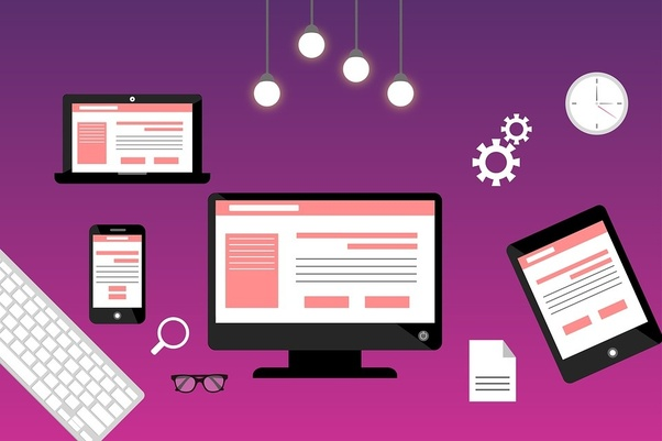 Web Application Development: A Necessity for the Emerging Businesses