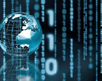 Choosing Web Application Security Testing