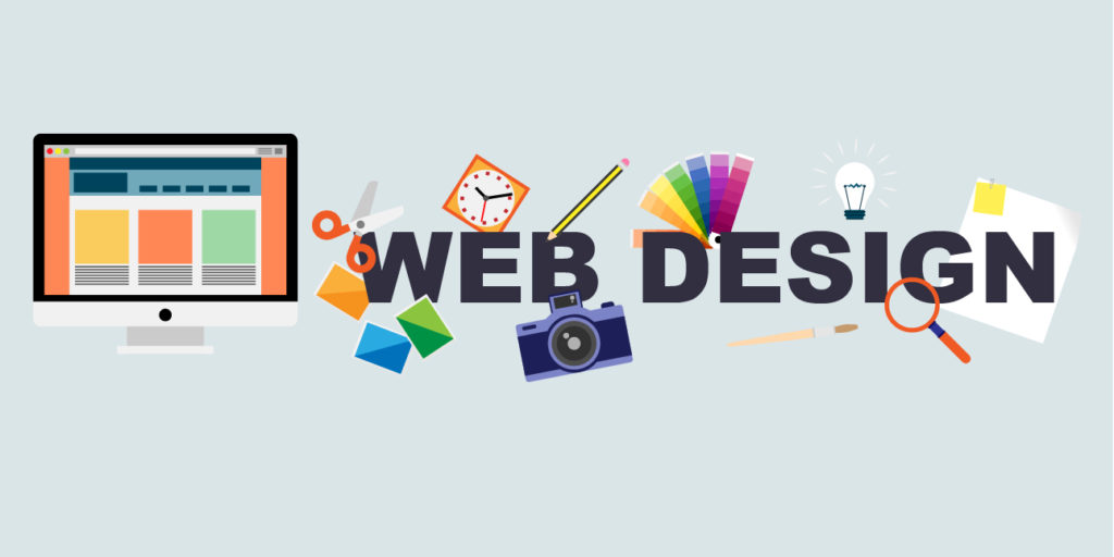 Hire Website Development Services to Reach Wider Target Market