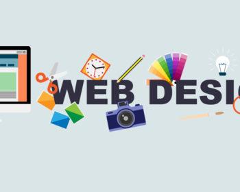 Hire Website Development Services to Reach Wider Target Market