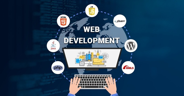 PHP Web Application Development - The Value of Smart Planning in Development